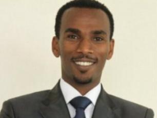 Benti Ejeta_Ethiopia_Ton Schouten award winner