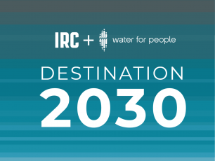 Destination 2030
