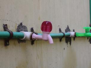 School tap