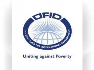 OFID logo
