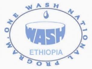 WASH Ethiopia