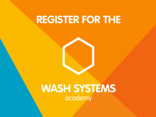 WASH systems academy thumbnail