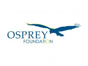Osprey Foundation