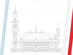 Peace Palace