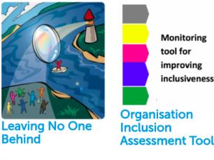 Social inclusion tools