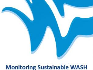 Monitoring Sustainable WASH Service Delivery Symposium