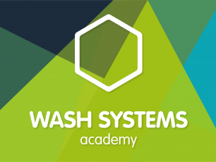 Finance for sustainable WASH systems