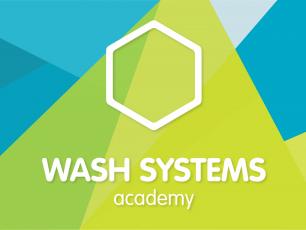 Fundraising for WASH the basics