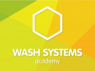 WASH system strengthening: the basics
