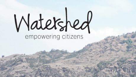 watershed empowering citizens