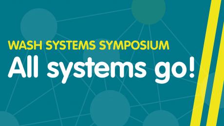 IRC symposium banner