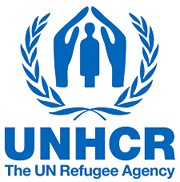 UNHCR and IRC join forces to improve planning in refugee camps :: IRC