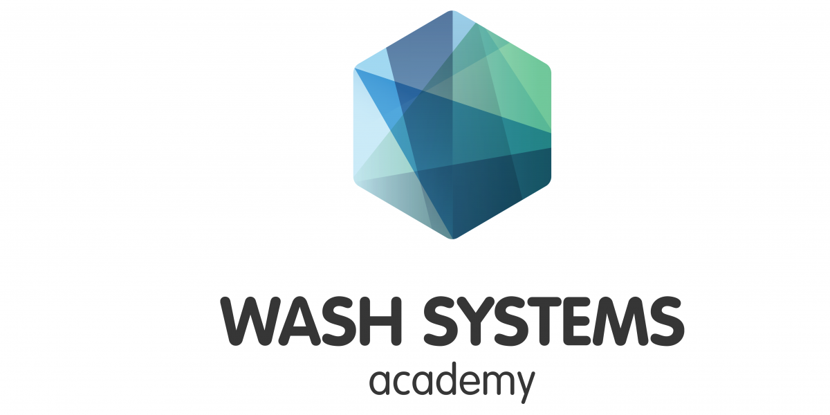 WASH Systems Academy hub image