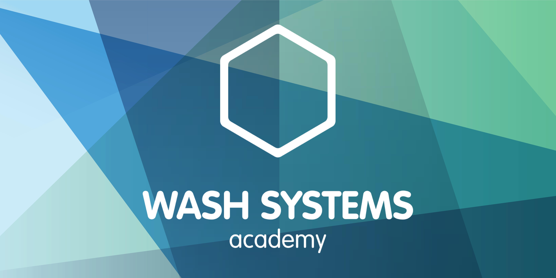 Renfercement des systemes WASH